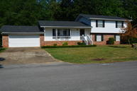 8243 Oxford Dr Hixson TN, 37343