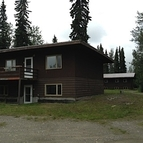 2084 #2 N Jackson Street North Pole AK, 99705