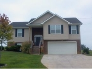 396 Poplar Ridge Piney Flats TN, 37686