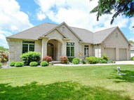 4241 Old State Rd Oconto WI, 54153