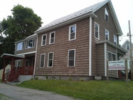 41 Old Point Avenue Madison ME, 04950