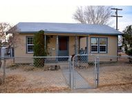 220 E Willow St Lone Pine CA, 93545