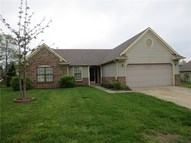 759 Sable Ridge Drive Greenwood IN, 46142