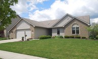 14325 Miracle Court Grabill IN, 46741