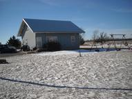 1201 East Hoch St Moundridge KS, 67107