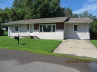 1736 Park Rd Woodstock OH, 43084