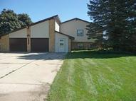 1606 4th Ave Southwest Spencer IA, 51301
