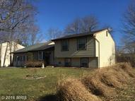19205 Wootton Avenue Poolesville MD, 20837
