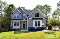 100 Carriden Drive Youngsville NC, 27596