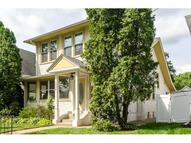 3338 Humboldt Avenue S Minneapolis MN, 55408