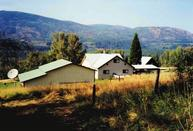 4926 Woodspur Rd Colville WA, 99114