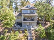276 Point William Lane Crane Hill AL, 35053