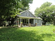 10651 State Route 104 Lucasville OH, 45648