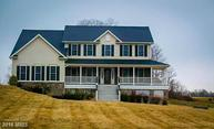 18040 Pashen Drive Fairplay MD, 21733