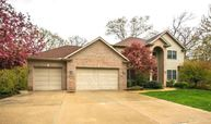 1825 27th Ave Pl Moline IL, 61265