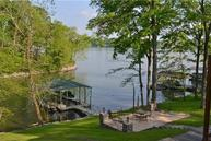 282 Hidden Lake Rd Hendersonville TN, 37075