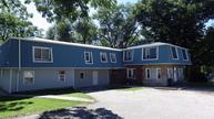 23-25 West 73rd Avenue Merrillville IN, 46410