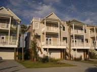 2236 Folly Road Charleston SC, 29412