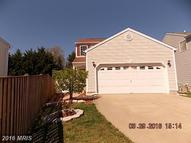 45528 Coosan Court Great Mills MD, 20634