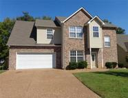 1273 Baker Creek Dr Spring Hill TN, 37174