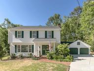 4901 Brookhurst Place Raleigh NC, 27609