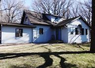 14946 County 82 Eagle Bend MN, 56446