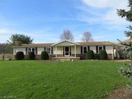 6891 Grafton Rd Valley City OH, 44280