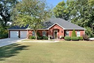 275 Mountain View Dr Russellville AL, 35653