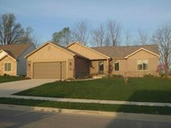 2111 Laurelwood Warsaw IN, 46580