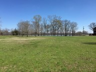 Lot 3 &Amp; 3a Loch Lomond Drive Lake Providence LA, 71254