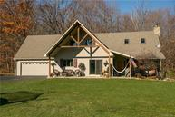 9966 Valley Road Dansville NY, 14437