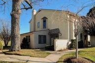 30 Fairview Dr 30 Somers Point NJ, 08244