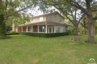 515 E 1550th Road Oskaloosa KS, 66066