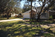 9960 113th Pl Chiefland FL, 32626