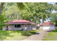 7433 15th Avenue S Richfield MN, 55423