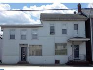 1053-57 W Main St Valley View PA, 17983