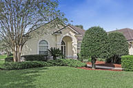 4348 Comanche Trail Saint Johns FL, 32259