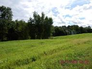 0 Mt Gilead Road Fredericktown OH, 43019