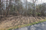 Lot 286 Cross Tower Dr Penhook VA, 24137