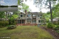 919 Georges Ln West River MD, 20778