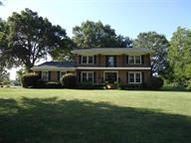 377 Colonial Acres Laurens SC, 29360
