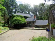 2763 Blakeley Rd South Wales NY, 14139