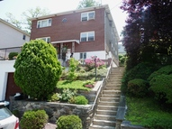222 Cook Ave Yonkers NY, 10701