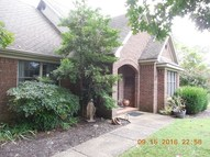 785 Oakwood Lane Madisonville KY, 42431