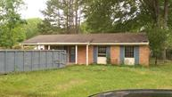 209 Shady Oaks Dr. Aberdeen MS, 39730