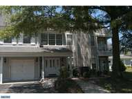 311 American Eagle Ct Lawrence NJ, 08648