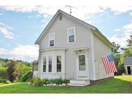 26 Russell Station Rd Greenfield NH, 03047