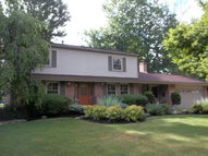616 Marseille Circle Marion OH, 43302