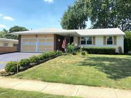 3881 La Rosa Drive Grove City OH, 43123