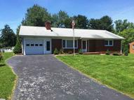 63 Virginia Ave Stuarts Draft VA, 24477
